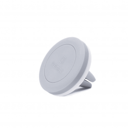 Remax Magnetic Car Air Phone Holder
