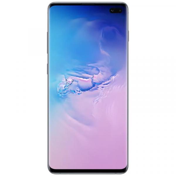 Samsung Galaxy S10+ 128GB Prism Blue