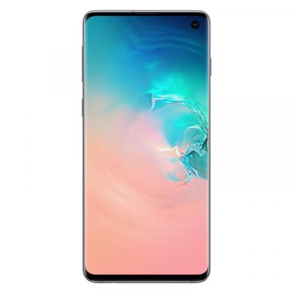 Samsung Galaxy S10 8/128GB Prism Silver