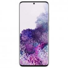 Samsung Galaxy S20 8/128 Cosmic Gray