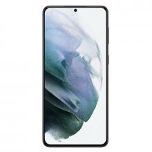 Samsung Galaxy S21 Plus 8/256гб Phantom Black