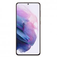 Samsung Galaxy S21 Plus 8/256гб Phantom Violet