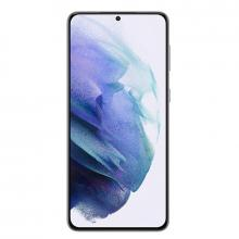 Samsung Galaxy S21  8/256гб Phantom Silver