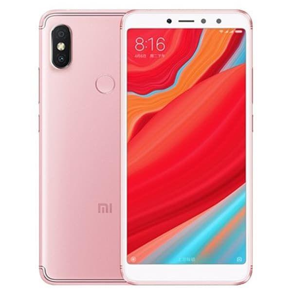Xiaomi Redmi S2 3GB/32GB Rose gold