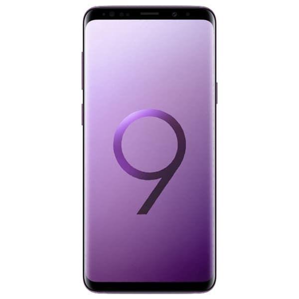 Samsung Galaxy S9 64Гб Amethyst