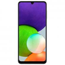 Samsung Galaxy A22 64 ГБ мятный