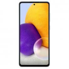 """Samsung Galaxy A72 6/128 Awesome Blue """"Синий"""""""