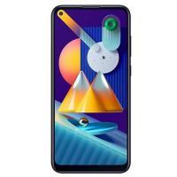 Samsung Galaxy M11 3/32 Бирюзовый