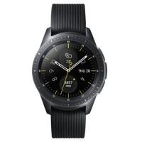 Samsung Galaxy Watch 42 мм SM-R810 Black
