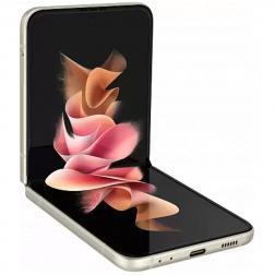 Samsung Galaxy Z Flip3 256 ГБ Бежевый