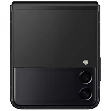 Samsung Galaxy Z Flip3 128 ГБ Черный