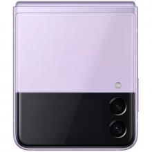 Samsung Galaxy Z Flip3 128 ГБ Лавандовый
