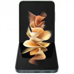 Samsung Galaxy Z Flip3 128 ГБ Зеленый