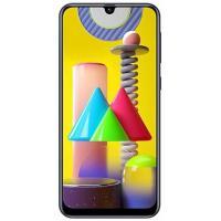 Samsung Galaxy M31 6/128 Blue