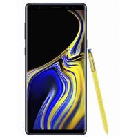 Samsung Galaxy Note 9 6/128GB Midnight Blue SM-N960F