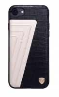 Nillkin Hybrid case iphone 7