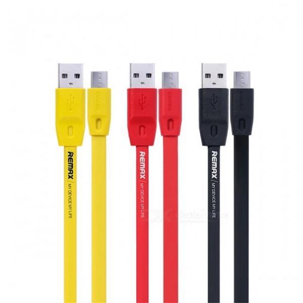 Remax Kingkong Cable USB micro