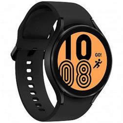 Смарт-часы Samsung Galaxy Watch 4 44 мм Black