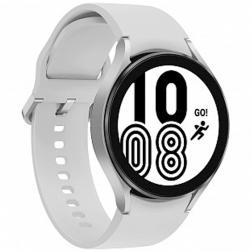 Смарт-часы Samsung Galaxy Watch 4 44 мм Silver