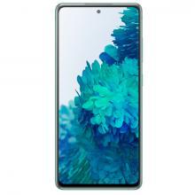 Samsung Galaxy S20 FE 6/128 Cloud Mint