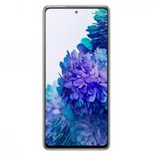 Samsung Galaxy S20 FE 6/128 Cloud White