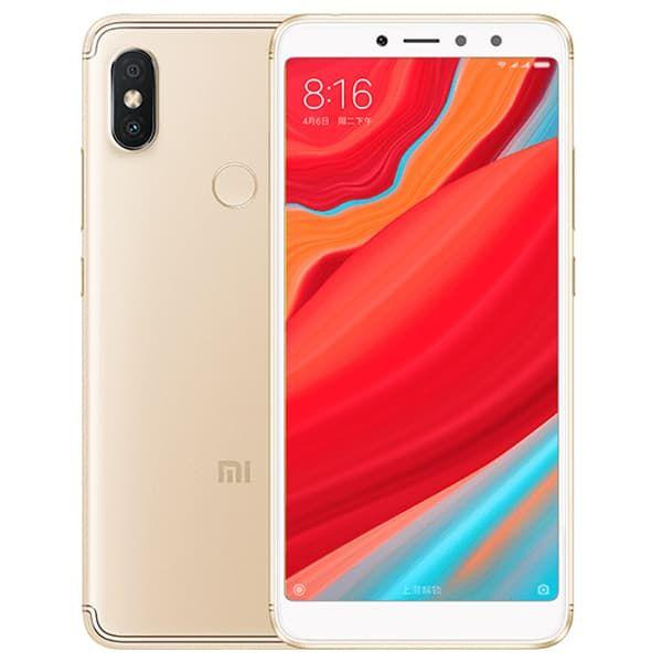 Xiaomi Redmi S2 4GB/64GB Gold