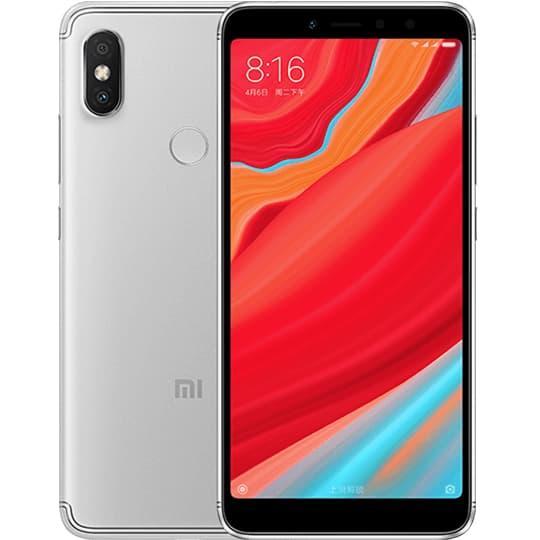 Xiaomi Redmi S2 3GB/32GB Silver