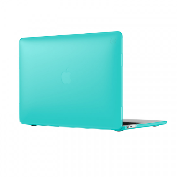"Smartshell Macbook Pro 2016 13"" Cases Calypso Blue"