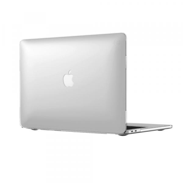 """Smartshell Macbook Pro 2016 13"""" Cases Silver"""