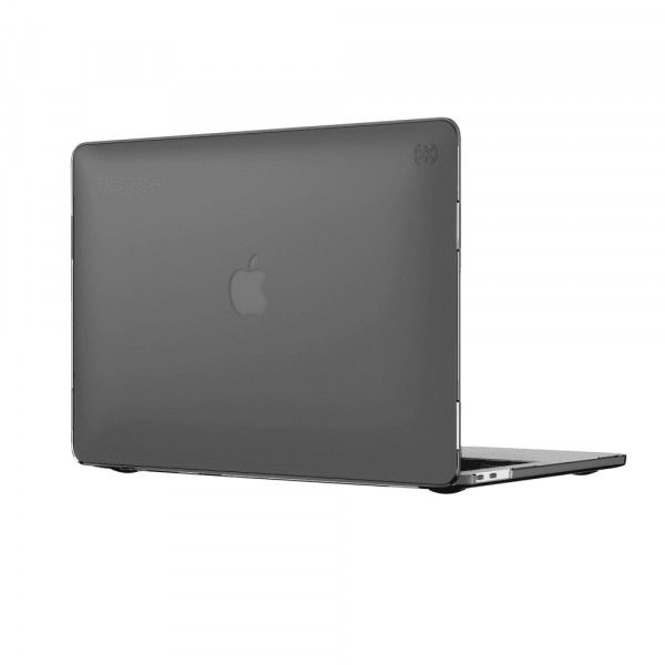 "SmartShell MacBook Pro 2016 15"" c Touch Bar Onyx Black Cases"