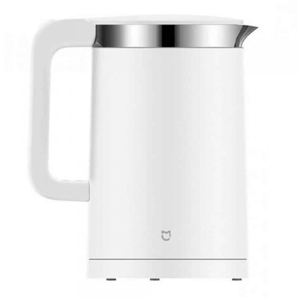 Чайник Xiaomi Mi Electric Kettle (без функции термоса)