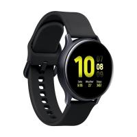 Samsung Galaxy Watch Active 2 Aluminum 40mm Aqua Black