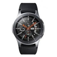 Samsung Galaxy Watch (46 мм) Silver