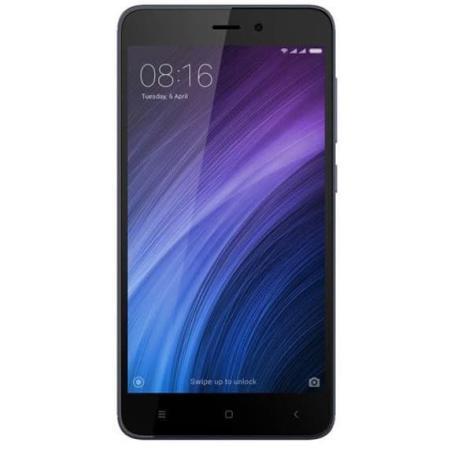 Xiaomi Redmi 4A 2/32Gb LTE Gray