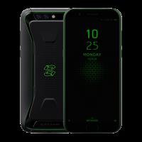 Xiaomi Black Shark 8/128 Black