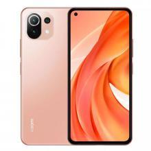Xiaomi Mi 11 Lite 8/128Gb Peach Pink