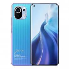 Xiaomi Mi 11 Special Edition 12/256Gb Blue