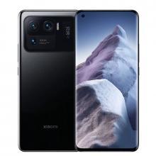 Xiaomi Mi 11 Ultra 12/256Gb Ceramiс Black (EU)