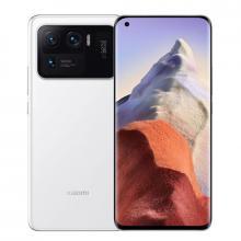 Xiaomi Mi 11 Ultra 12/256Gb Ceramiс White (EU)