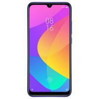 Xiaomi Mi CC9e 4/64 Blue