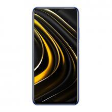 """Xiaomi POCO M3 4/128 Cool Blue """"Синий"""""""