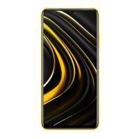 "Xiaomi POCO M3 4/128 Yellow ""Желтый"""
