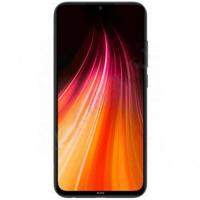 Xiaomi Redmi Note 8 4/128 Black