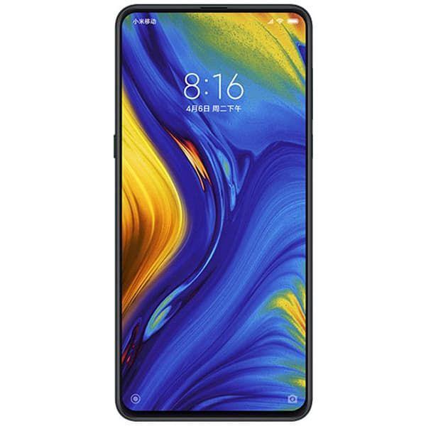 Xiaomi Mi Mix 3 6/128 Blue