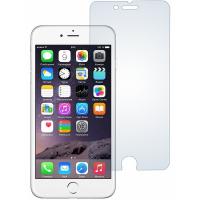 Защитное стекло Apple iPhone 6/6S (Универсальное)